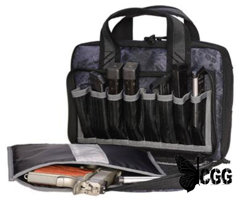 G-Outdoors Tactical Range Bag