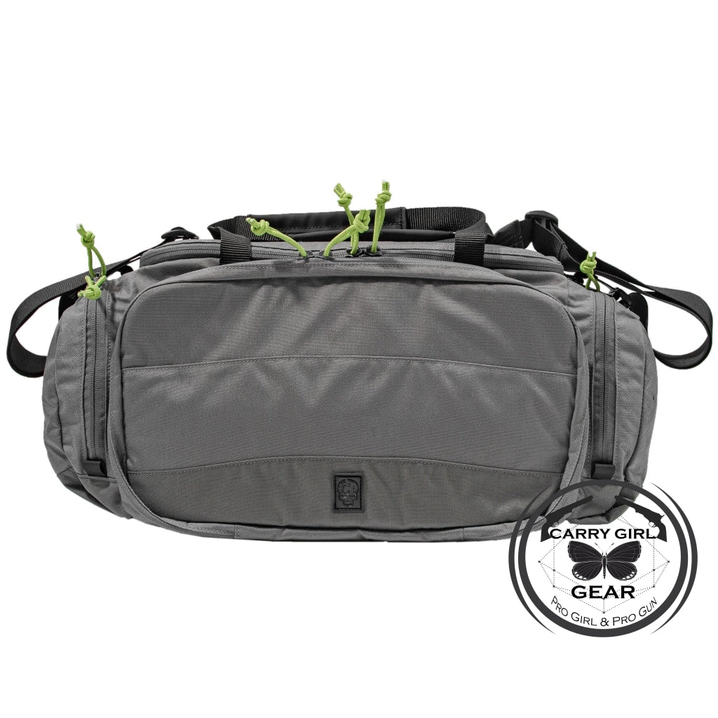 Grey Ghost Precision Range Bag