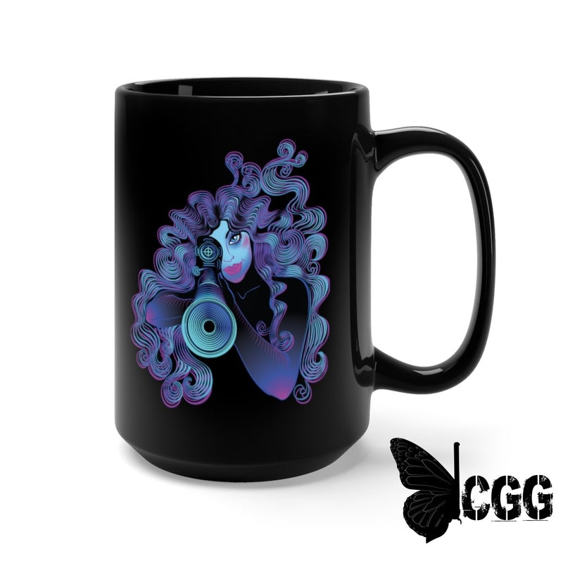 Ive Got You In My Sights Mug