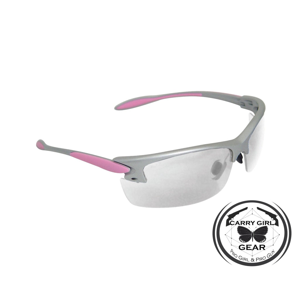 RADIANS WOMEN'S PINK PAIR - Carry Girl Gear