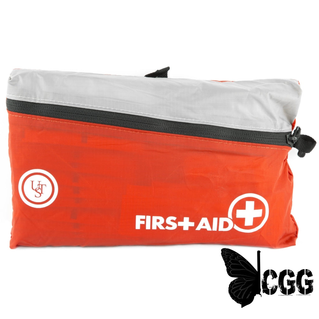 Ust Featherlite First Aid Kit 3.0