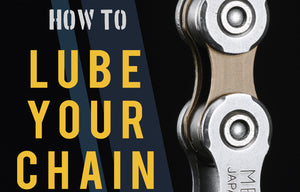 Motorcycle chain | How to maintain motorcycle chain