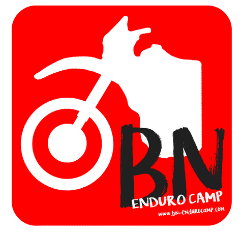 Enduro Camp