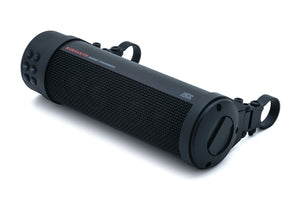 Kuryakyn Road Thunder Sound Bar by MTX