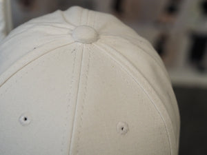 Signature Hats Pyramid Bolt Ring Cap