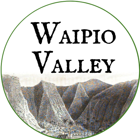Waipio Valley 70% Dark Chocolate Bar - Single District 2 Ingredients