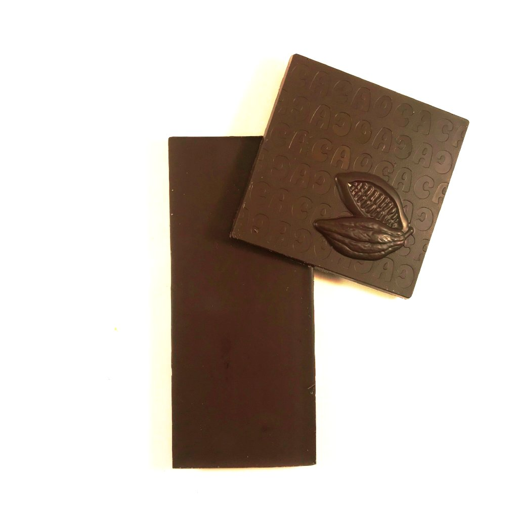 Peanut Butter - 50% Milk Chocolate