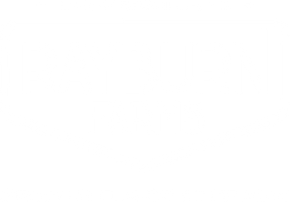 Rayburn Farms