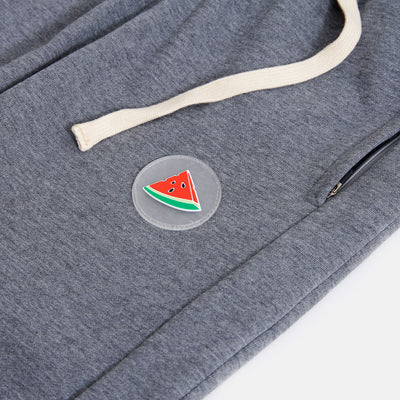 Watermelon Lounge Joggers