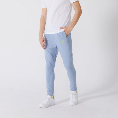 Avocado Lounge Joggers