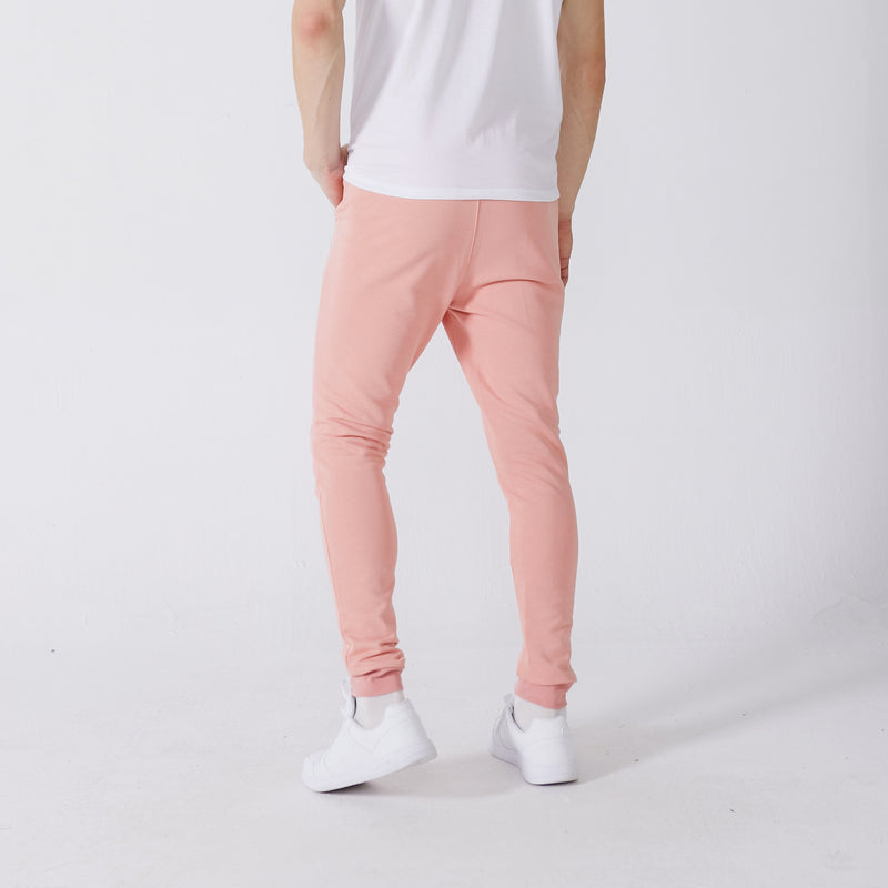 Donut Lounge Joggers