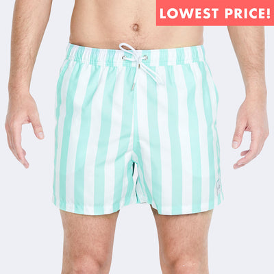[Clearance] Mint Me Halfway