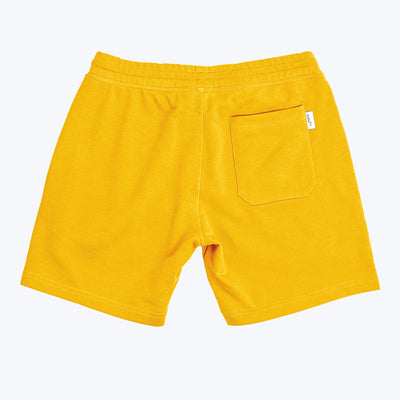 Saffron Lounge Shorts