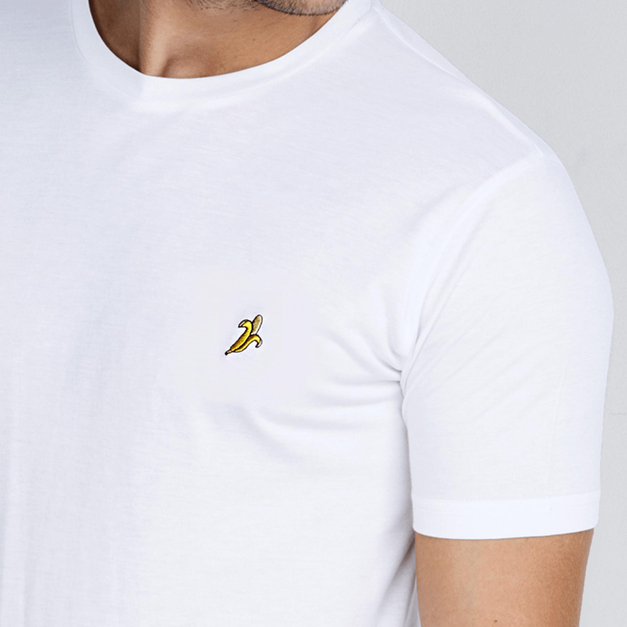 Banana Signature T-shirt