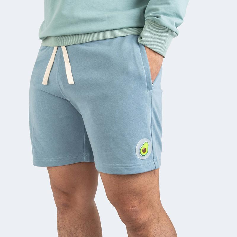 Avocado Lounge Shorts