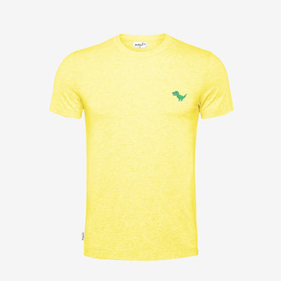 [SALE] Trex Signature T-shirt