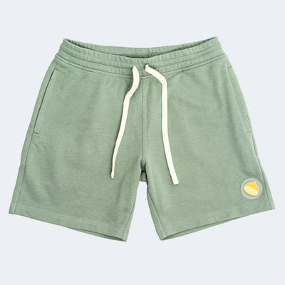 Donut + Avocado+ Lemon Lounge Shorts Triple pack