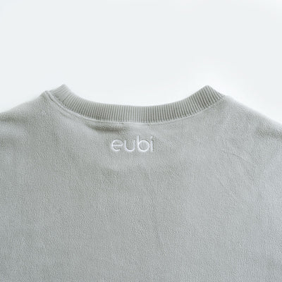 SoftAF Grey Sweatshirt