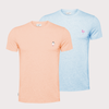 [SALE] Penguin + Flamingo Signature T-Shirt Bundle