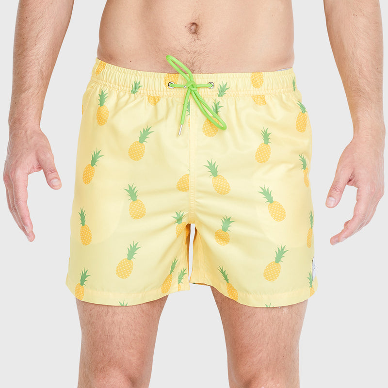 [Clearance] Hawaiian Delight