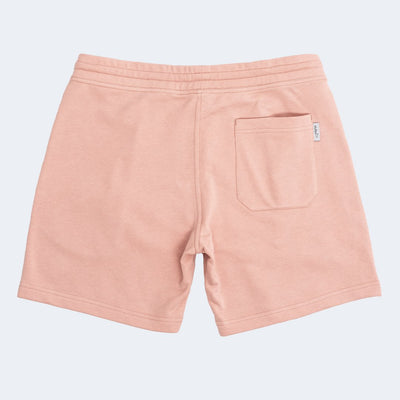 Donut Lounge Shorts