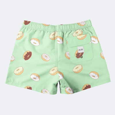 [SALE] Let's Donut this! Duo Pack