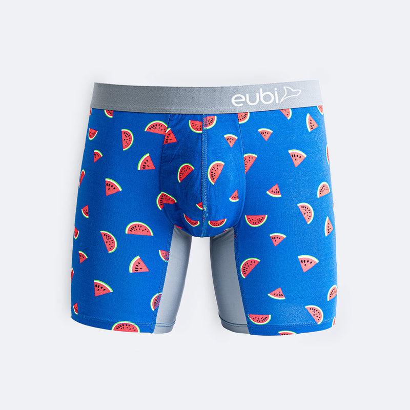 [Clearance] Watermelon Boxers
