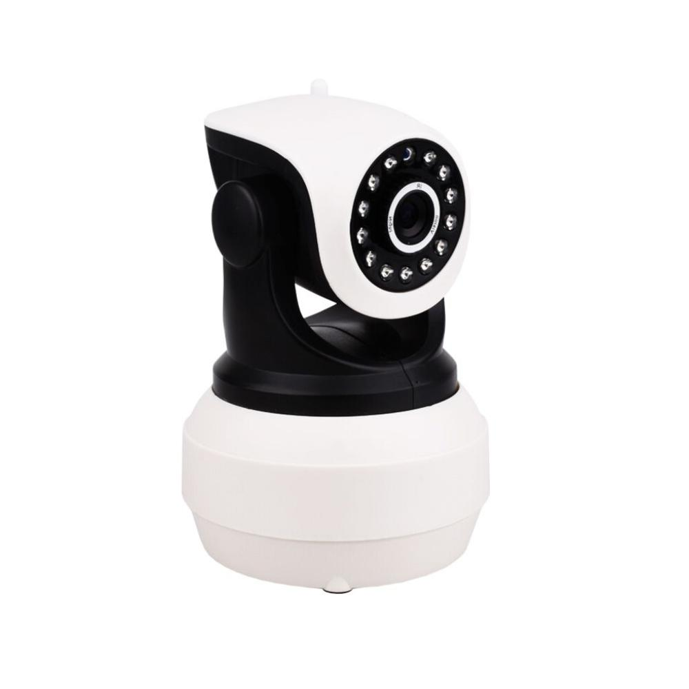 Portable Security Camera with 1080P Recording Capability and 4G Remote Monitoring Spy Cam Vertical Tilt Horizontal Pan Covert Disguised Mobile Surveillance