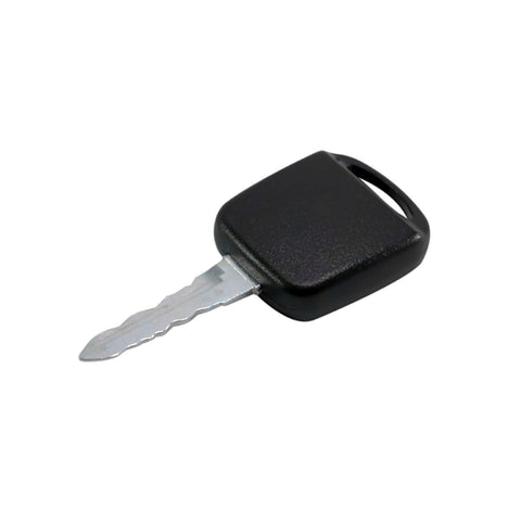 Lawmate® Car Keys with Built-In Audio Recorder AR-300 Listen in Covert Spy Hidden Voice Record Disguised Surveillance