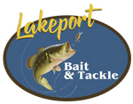 Lakeport Bait & Tackle