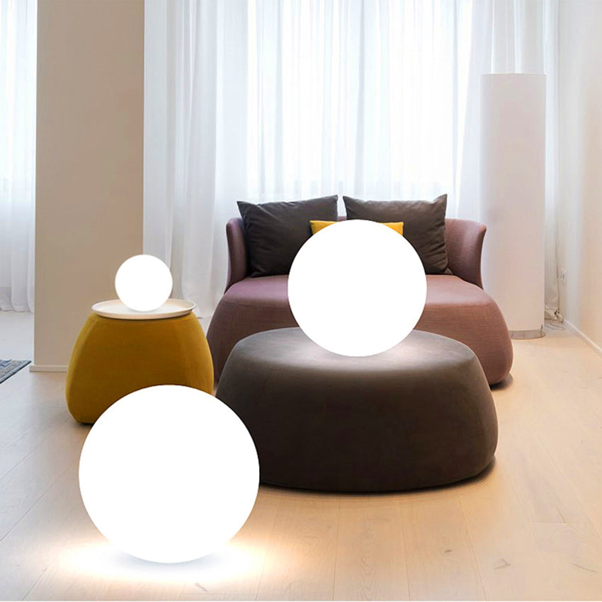 Sphere Light Ball