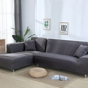 SofaSpanx - High Elastic Sofa Cover