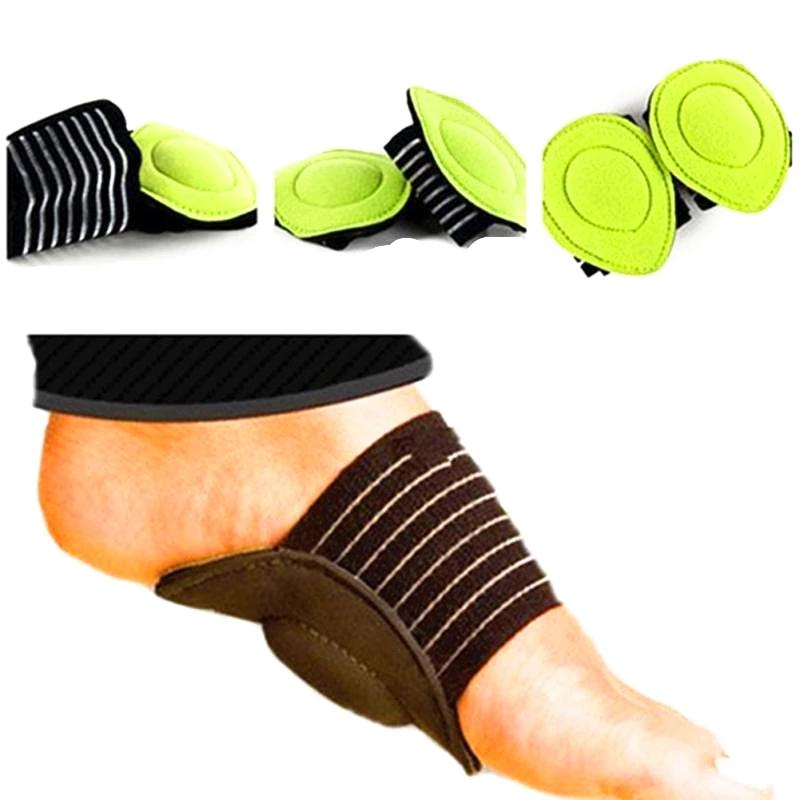 OrthoFoot™️ Foot Pain Reliever