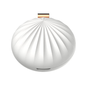 Shell Shape Aroma Essential Oil Diffuser