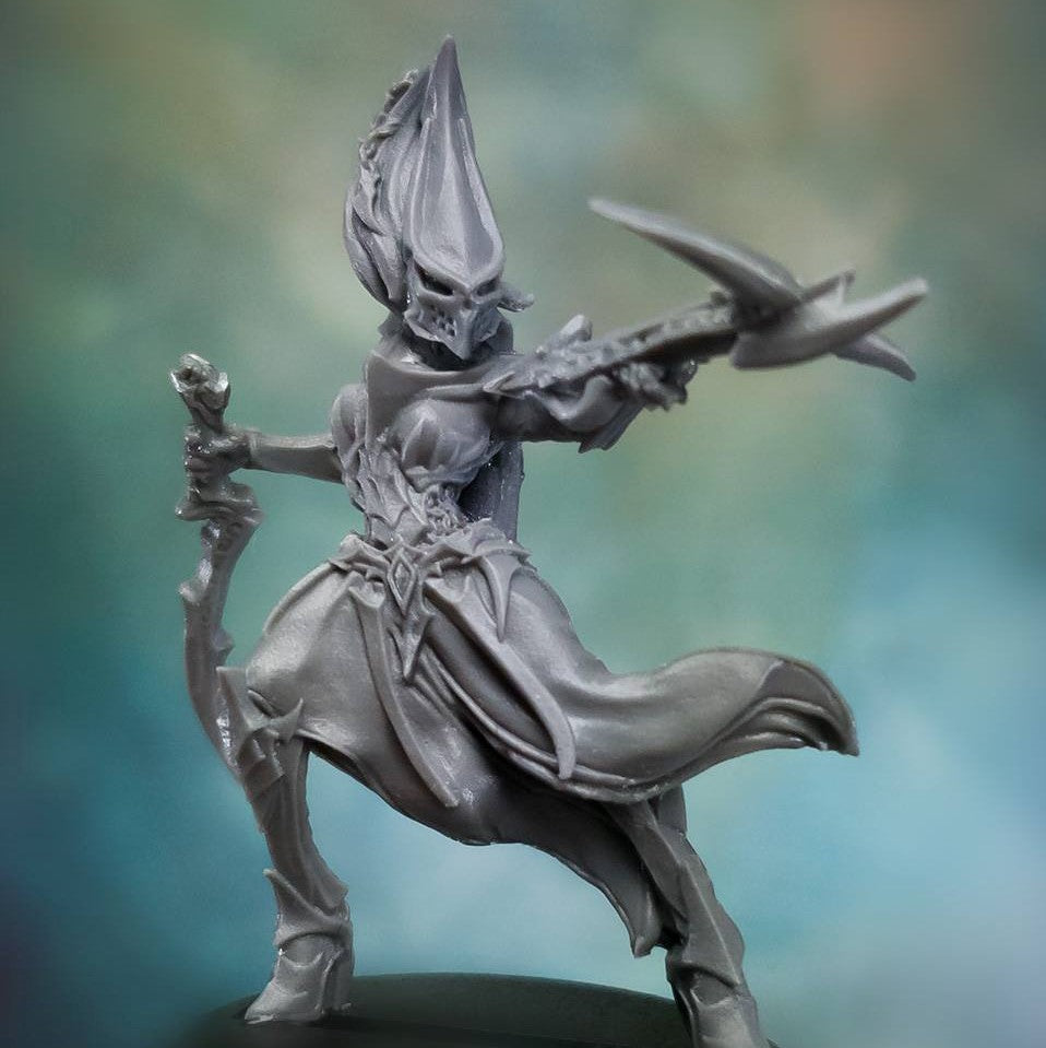 Dark Elves Flash Sale 72 hours! 🦇 Troops charging!