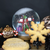 AWC Update #06 - Hellstorm Wargaming's Magical Miniature Snow Globe