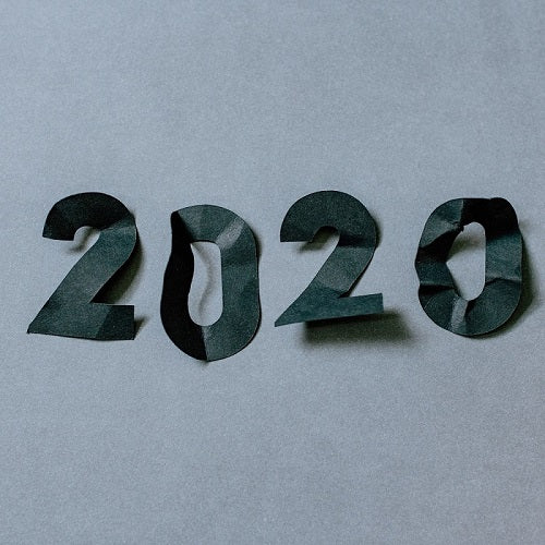 2020: The Year That Was!