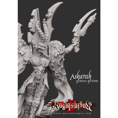 Asharah SF (28mm)