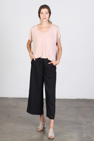 COLIN WIDE LEG PANTS - Shop On Lazy Days