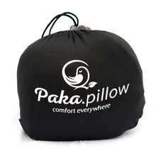 Load image into Gallery viewer, Pakapillow - Comfort Everywhere - Single