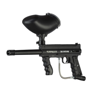 Tippmann 98 CUSTOM PS ACT BASIC Marker