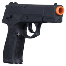 Load image into Gallery viewer, G.I. Sportz MENACE .50Cal Pistol