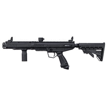 Load image into Gallery viewer, Tippmann Stormer Tactical Marker - Black