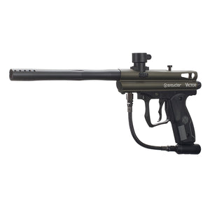 Spyder Victor Paintball Marker