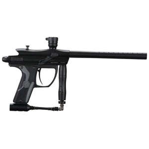 Spyder Fenix Paintball Marker