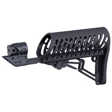 Load image into Gallery viewer, Tippmann TMC Air-Thru Stock