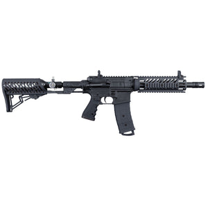 Tippmann TMC Air-Thru Stock