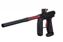 Load image into Gallery viewer, Empire Axe 2.0 Paintball Marker