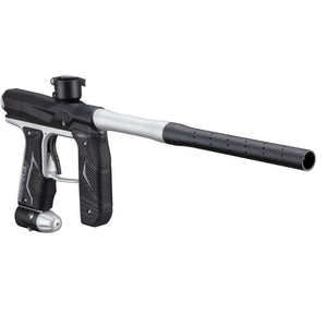Empire Axe 2.0 Paintball Marker