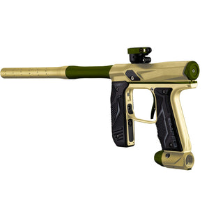 New Colors Empire Axe 2.0 Paintball Marker